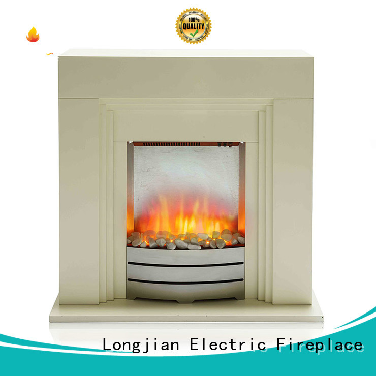 Longjian customized electric stove fire suites Application for cellar