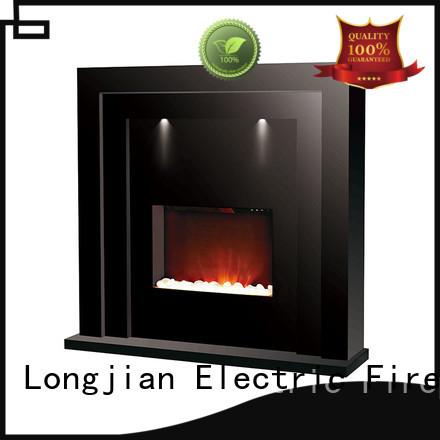 LJSF4004ME