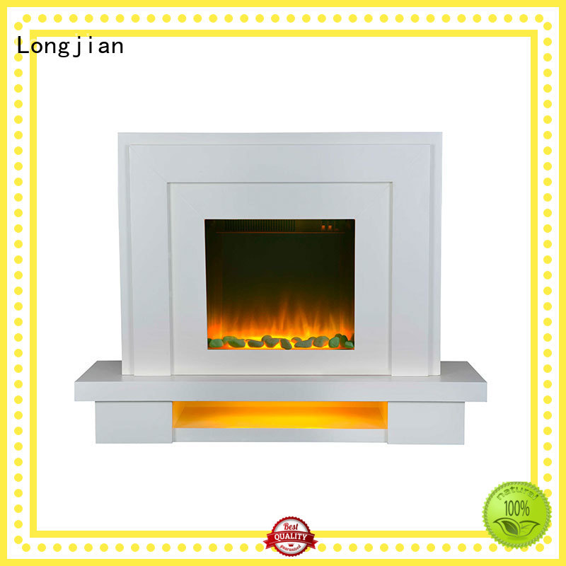 ljsf4004me fire suite sale freestanding for garden Longjian