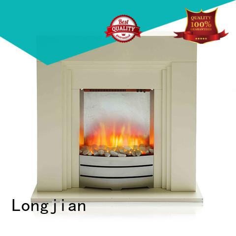Longjian roman fire suites China for balcony
