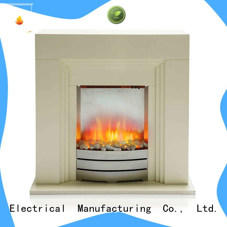electric fireplace suites sale contemporary for cellar Longjian