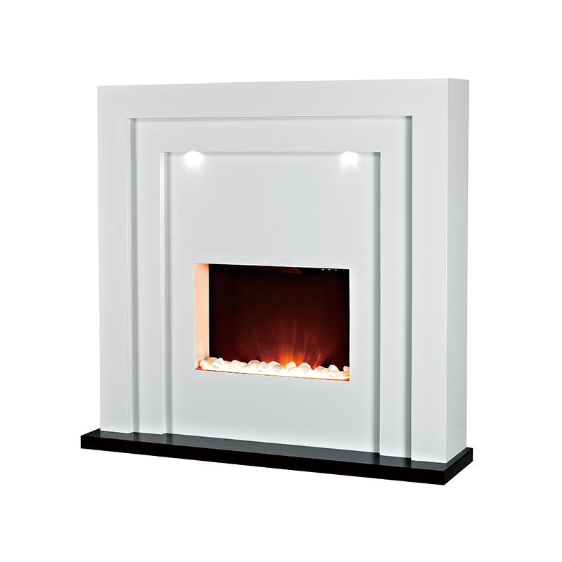 first-rate electric stove fire suites ljsf4004me for-sale for cellar-1