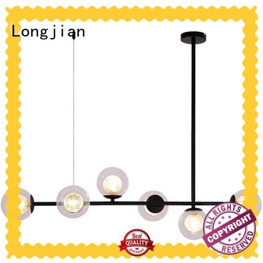 Longjian humanized ceiling light supplier for balcony