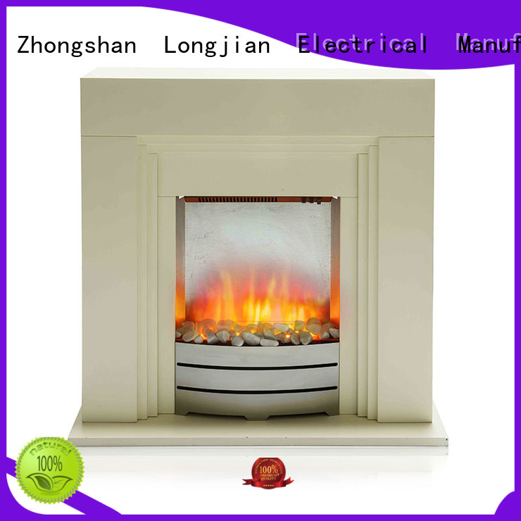 Longjian good-package fire suites Application for manager room