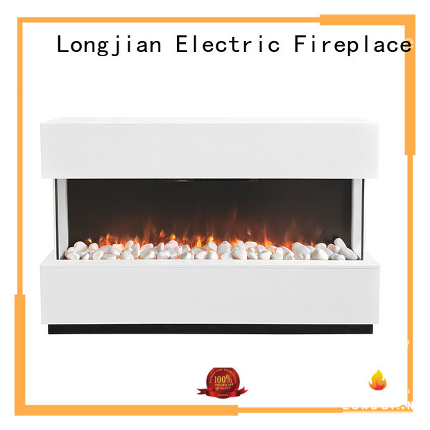 good-package fire suites light China for manager room