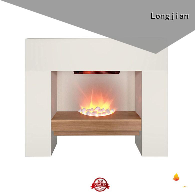 Longjian reasonable modern fire suites China for kitchen
