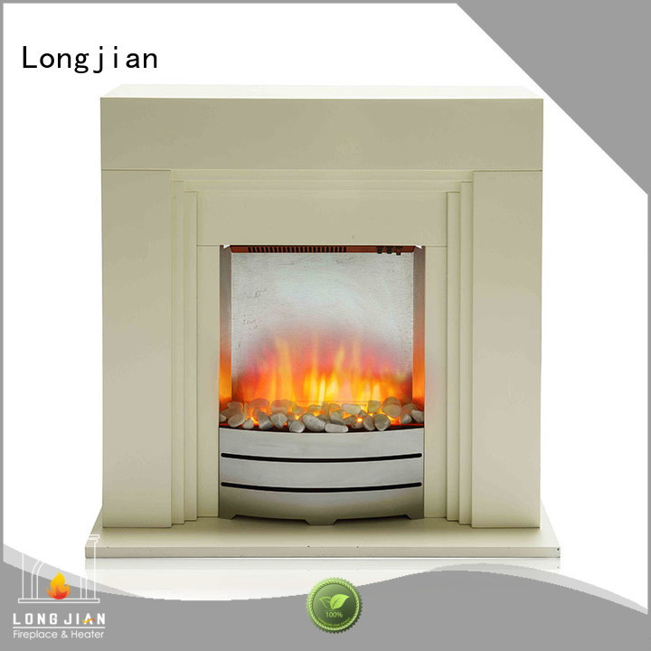 Longjian good-package fire suite sale safety for cellar