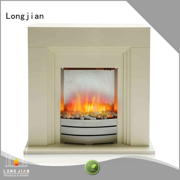 Longjian good-package fire suite sale safety for cellar