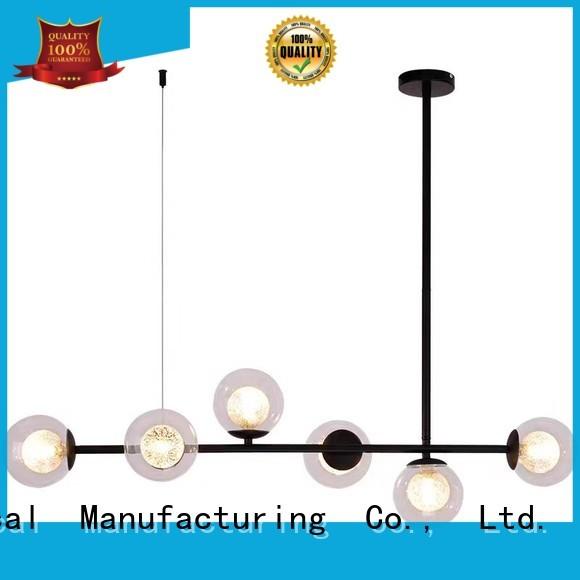 Longjian flush ceiling lights sale supplier for cellar