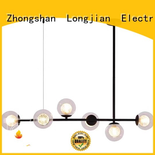 Longjian appealing ceiling lights sale experts for bedroom