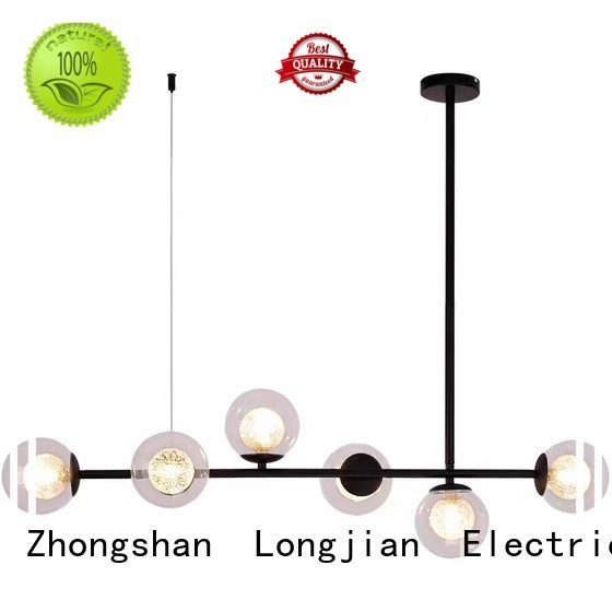 Longjian pd1906001 modern ceiling lights testing for cellar