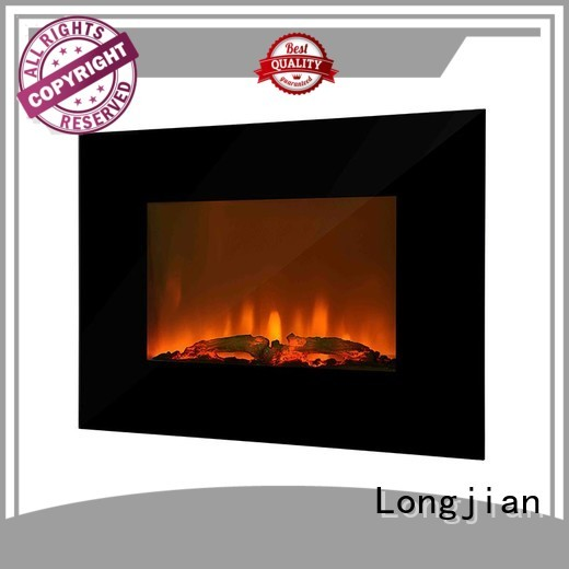 gradely wall mount fireplace led widely-use for bedroom