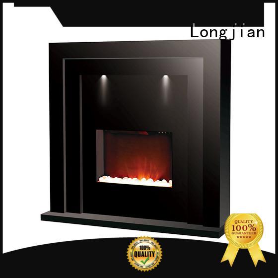 reasonable fireplace suites elegant sensing for kitchen