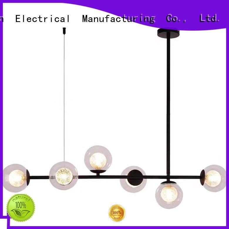 Longjian lights modern ceiling lights China for cellar