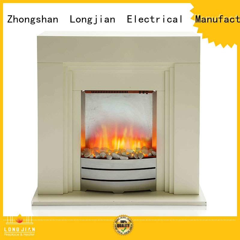 good-package electric stove fire suites decor long-term-use for cellar