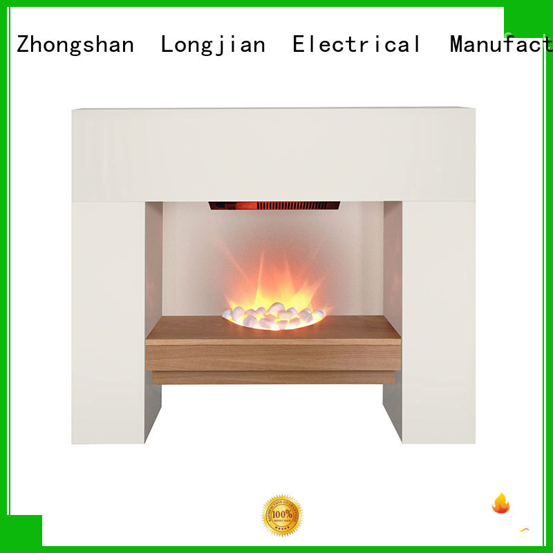 first-rate modern electric fire suites indoor for-sale for garden