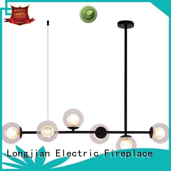 shadepc190600016 bedroom ceiling lights pd1906001 for bedroom Longjian