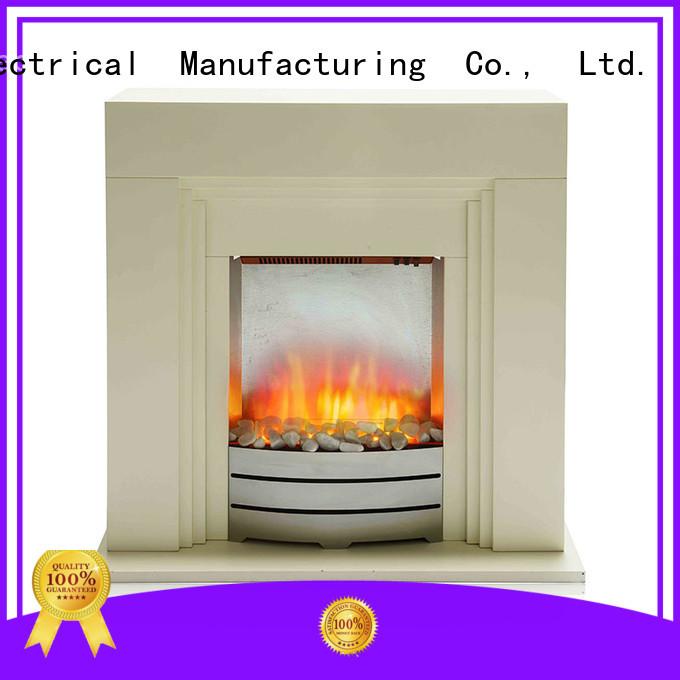 Longjian efficiency modern fire suites effectively for bathroom