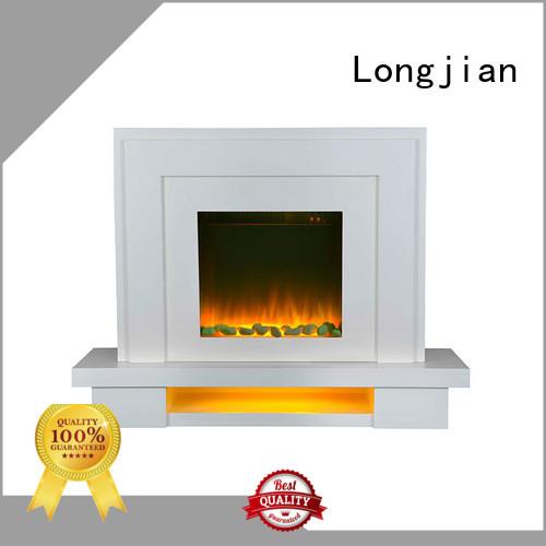 Longjian effect electric stove fire suites long-term-use for garden