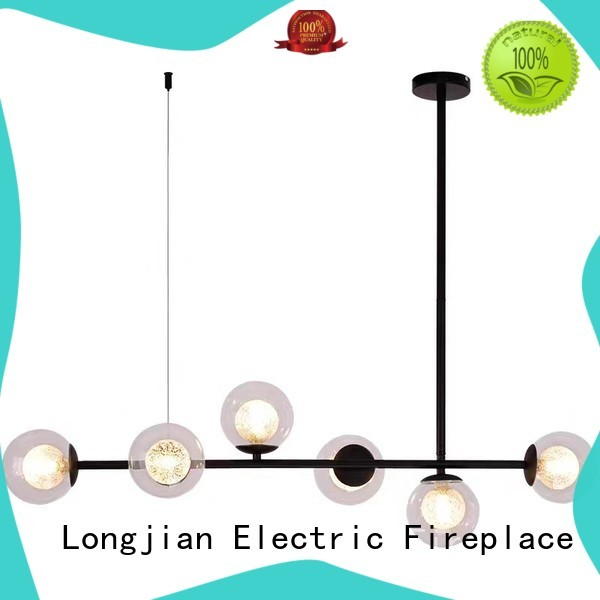 superb led ceiling lights light owner for toilet