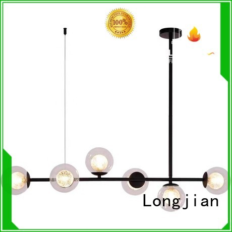 charming modern ceiling lights ceiling manufacturers for kitchen