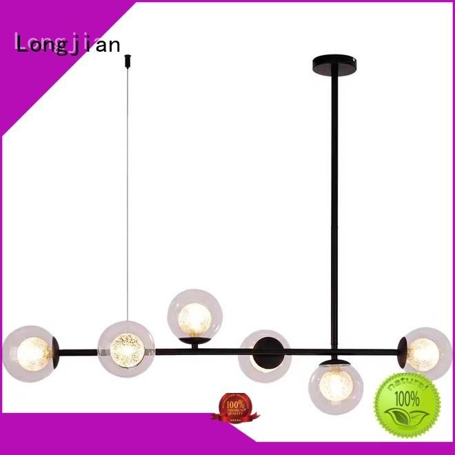 appealing led ceiling lights bar supplier for kitchen