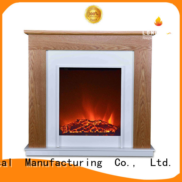 Longjian first-rate electric stove fire suites sensing for cellar