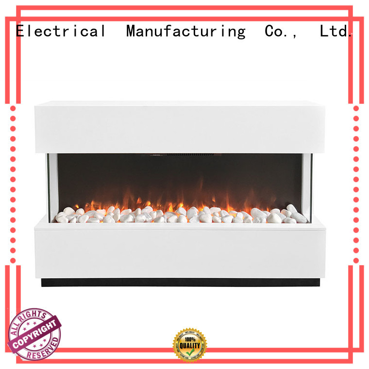 safety electric fire suites lvory sensing for attic