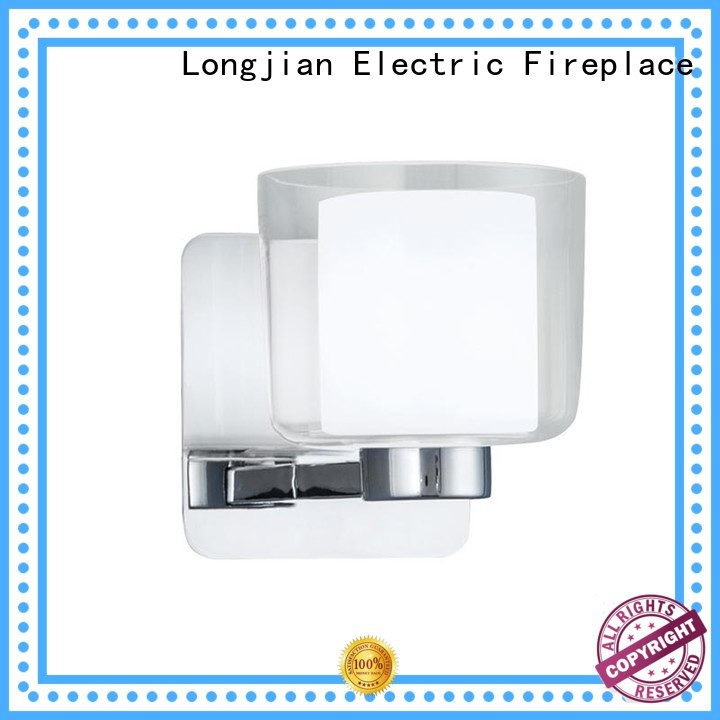 fine- quality wall light bw19060022 production for shorelines