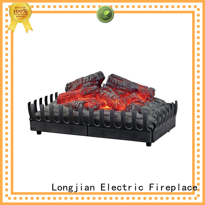 Longjian electric insert electric fires long-term-use for toilet