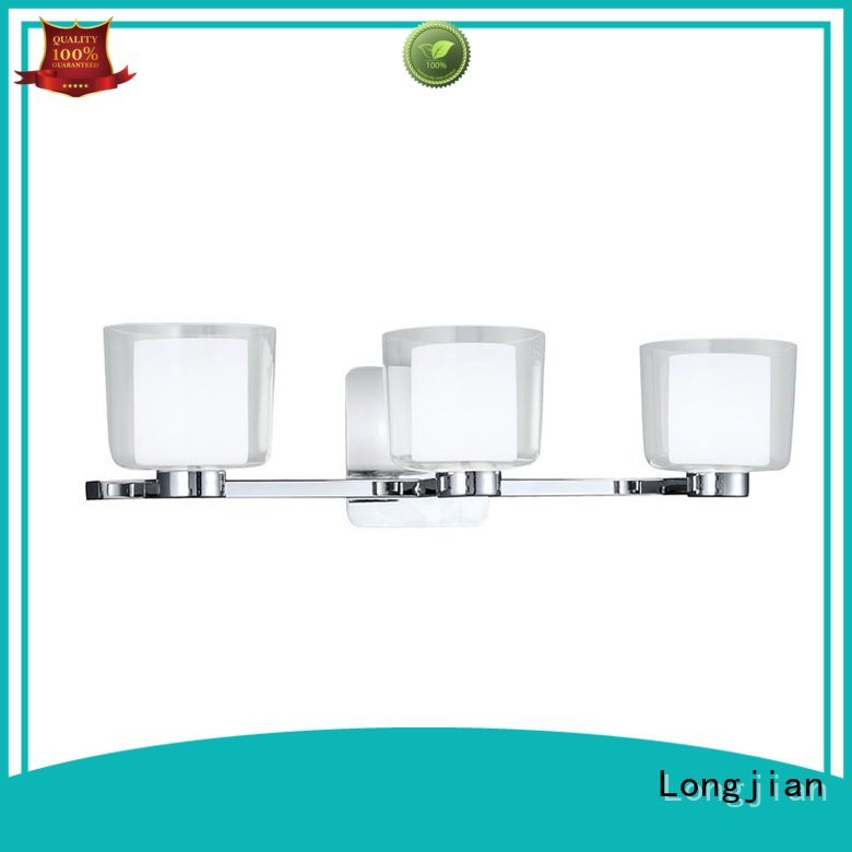 awesome led wall lights bw19060022 anticipation for balcony