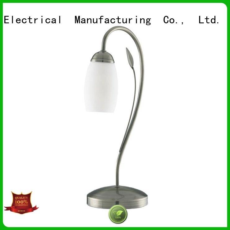 Longjian desk desk lamp conjunction for avenue