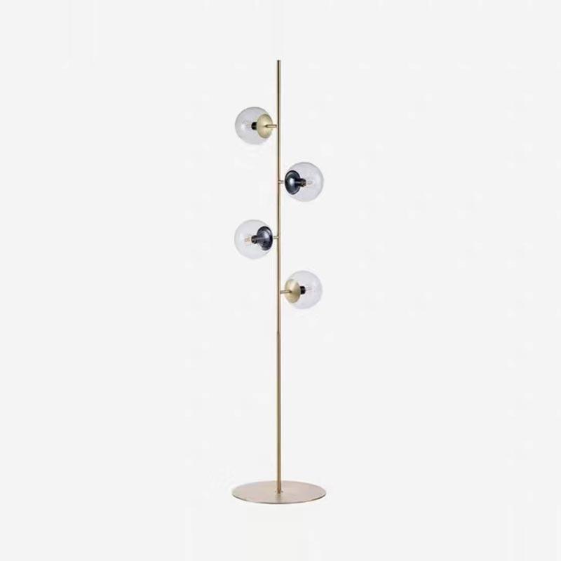 Longjian lamps table lamp containerization for riverwalk-1