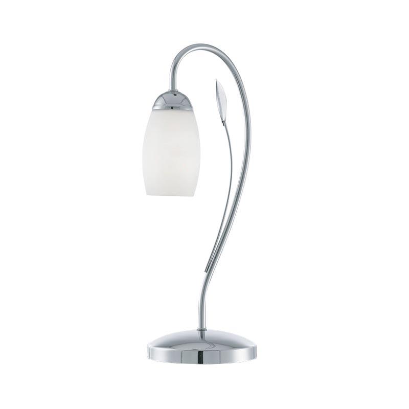 excellent floor standing lamps shade solutions for bedroom-1