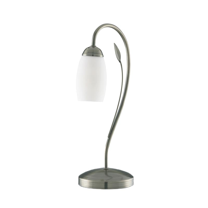 nice table lamp light solutions for shorelines-2
