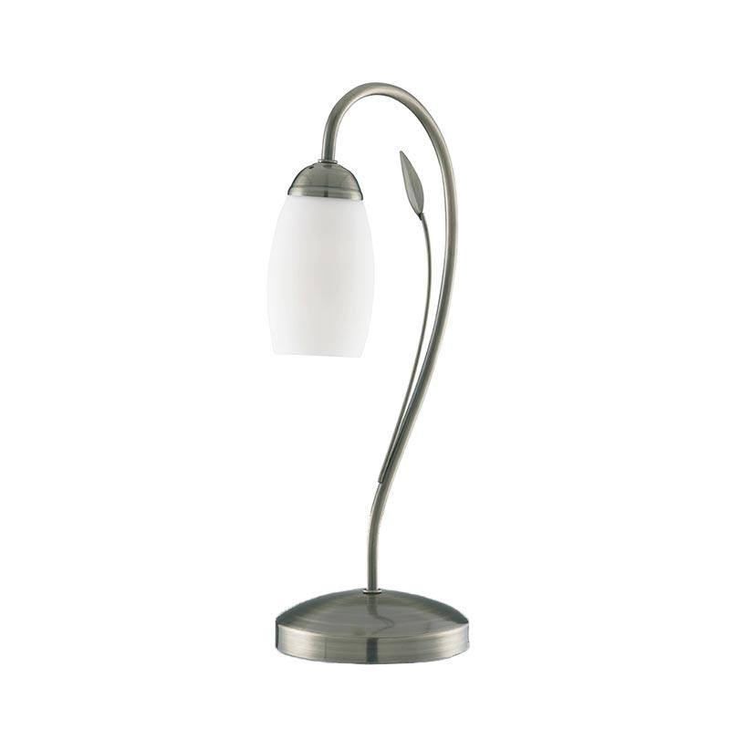 excellent floor standing lamps shade solutions for bedroom-2