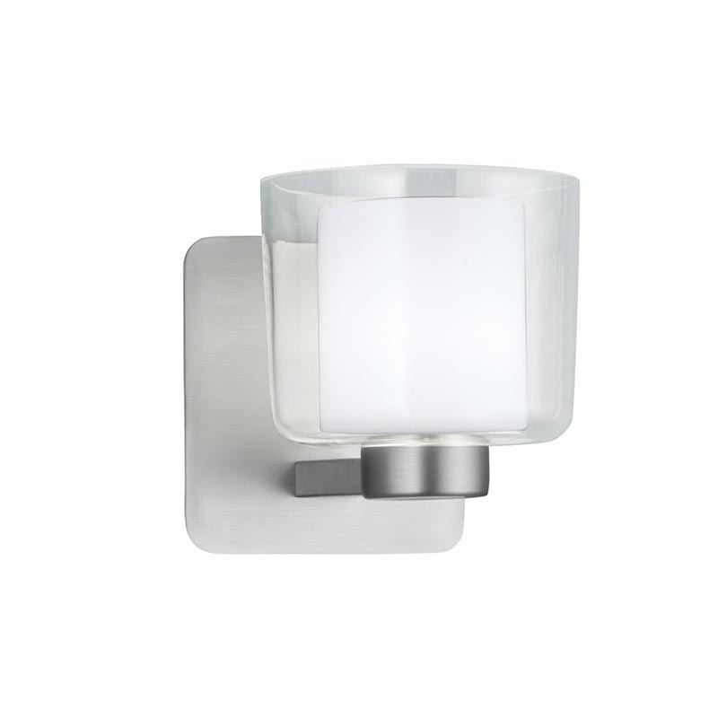 unique wall light wall production for bedroom-1