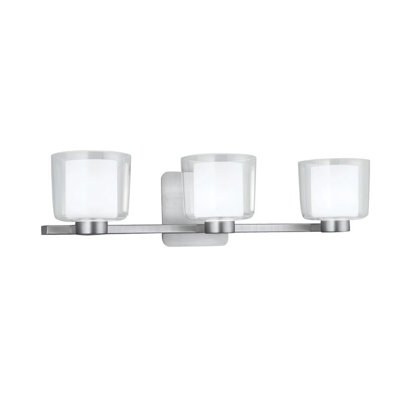 postmodern led wall lights lampsvanity type for bathroom-1