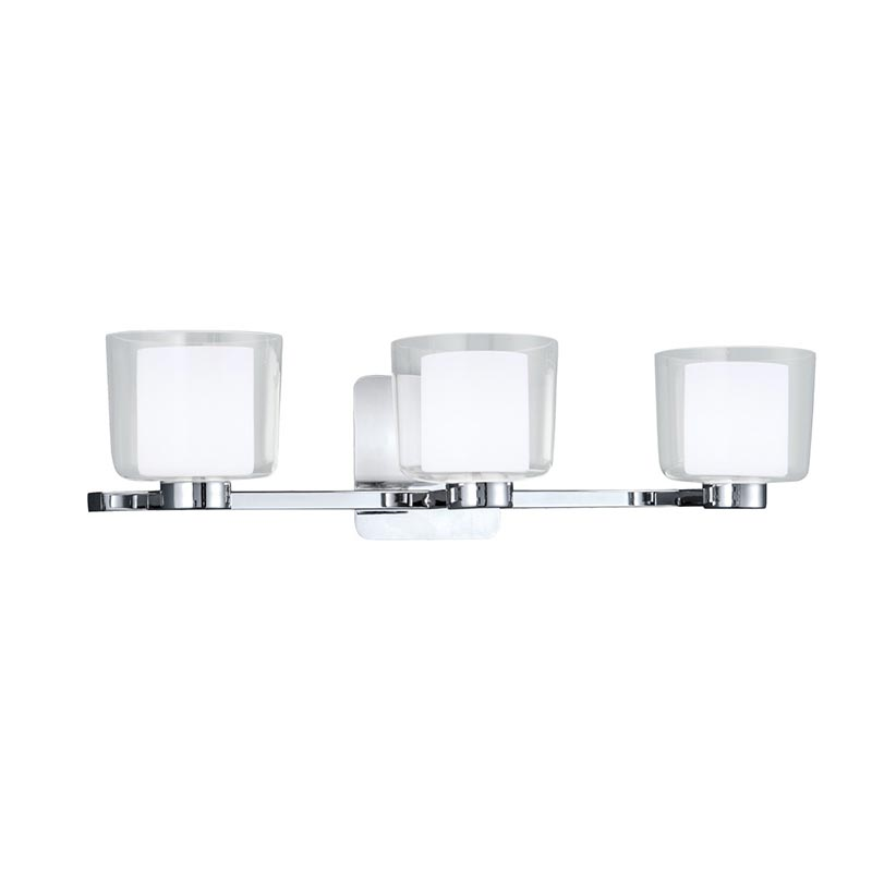 postmodern led wall lights lampsvanity type for bathroom-2