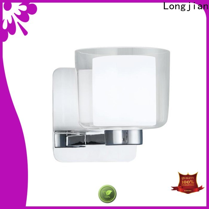 Longjian bw19060021 led wall lights type for balcony