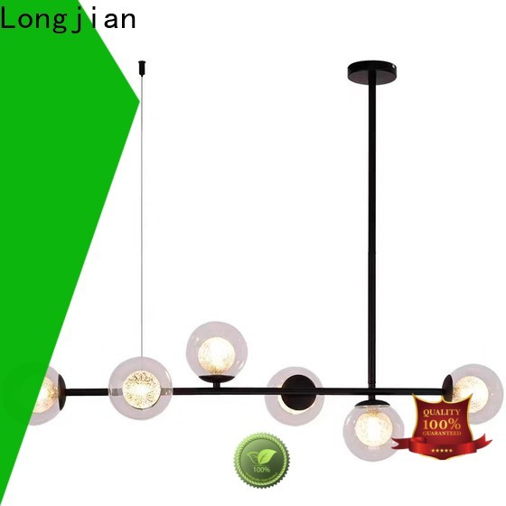 high-quality modern ceiling lights etched testing for garden