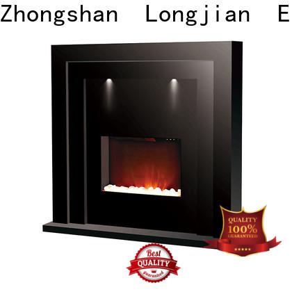 distinguished fire suites lvory Application for manager room