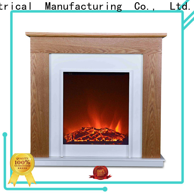 simple-style electric stove fire suites led Application for attic
