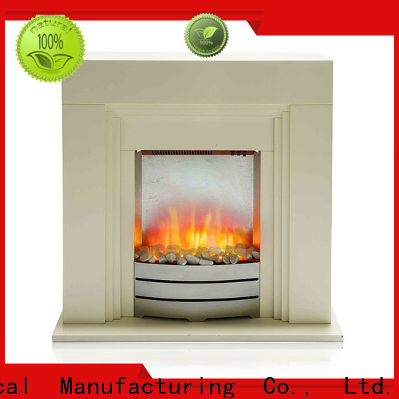 reasonable Electric Fireplace Suites beautiful for-sale for hall way