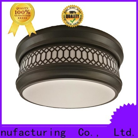 Longjian distinguished semi flush ceiling lights long-term-use for avenue