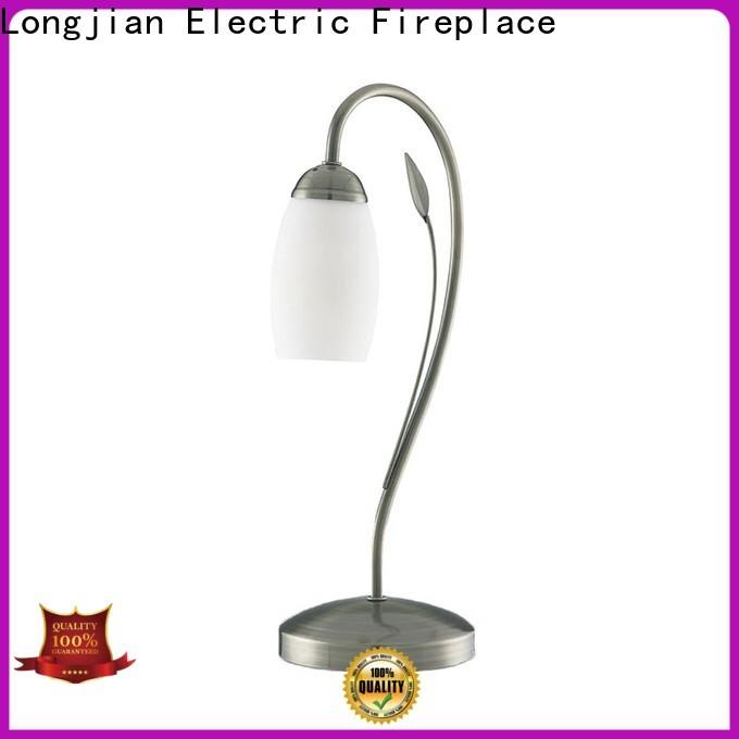 excellent desk lamp f19060014 production for riverwalk