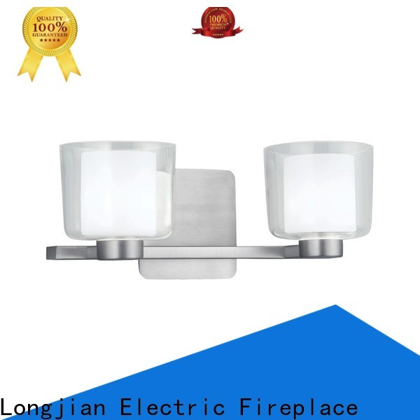 budgeree led wall lights lampsvanity solutions for rooftop