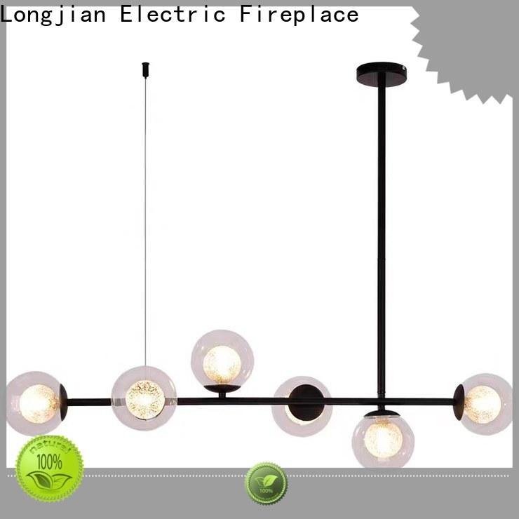 gorgeous led ceiling lights flush experts for bedroom