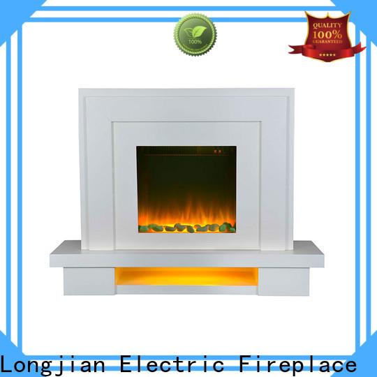 Longjian corner modern fire suites for-sale for bathroom