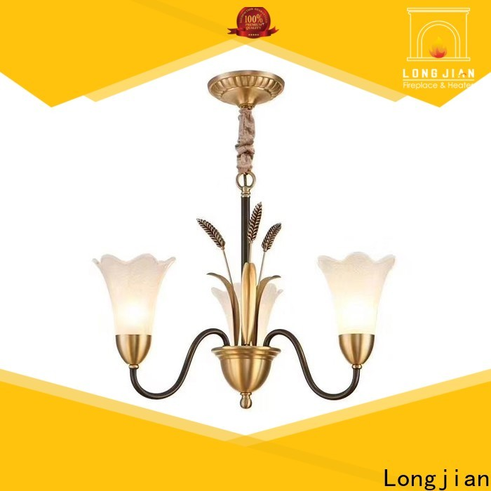 Longjian 312 modern ceiling lights development for balcony